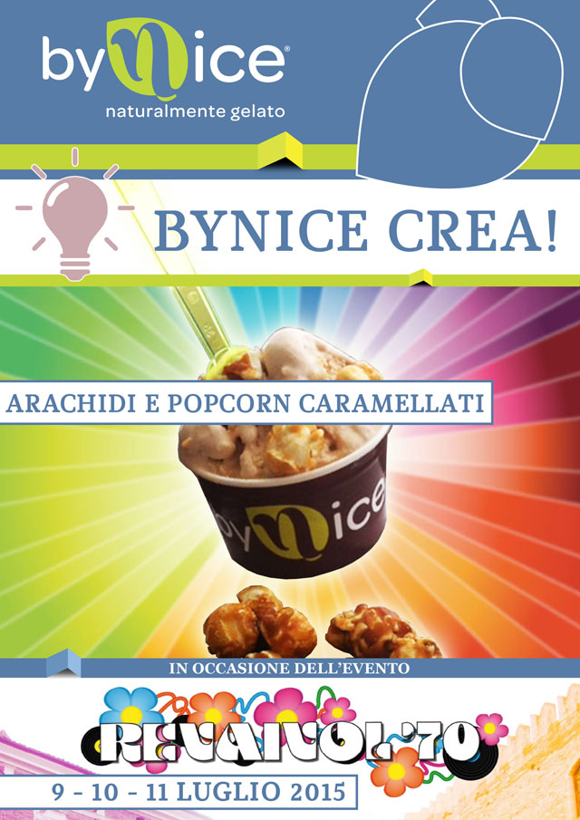 bynice-crea_arachidi_popcorn