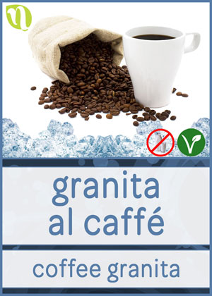 granita-caffe