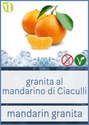 granita-mandarino