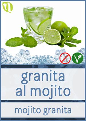 granita-mojito
