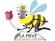 partner_la-pieve