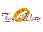 partner_terradimezzo