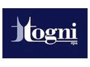 partner_togni