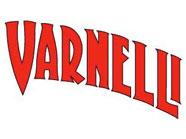 partner_varnelli