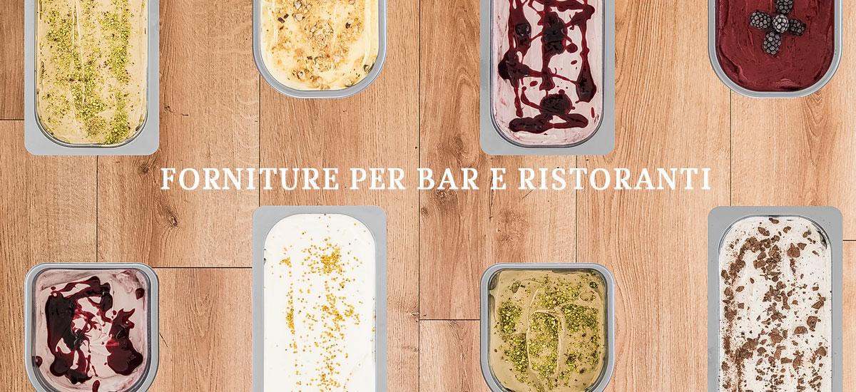 Slide-forniture-bar-e-ristoranti