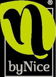 byNice